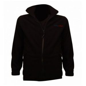 COOLCRICKET FLEECE