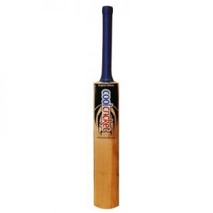 CoolCricket Junior Bat Sizes 4, 5 and 6