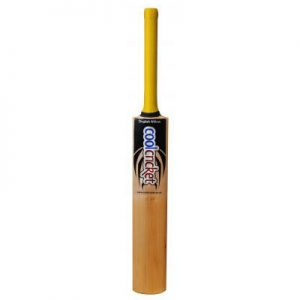 CoolCricket Youth Bat CC Harrow