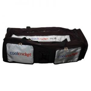 CoolCricket Tour Wheelie Bag