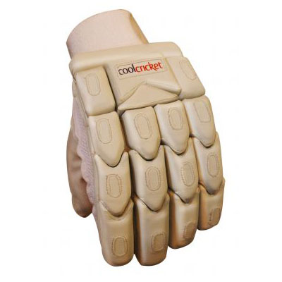 CoolCricket Defender Glove